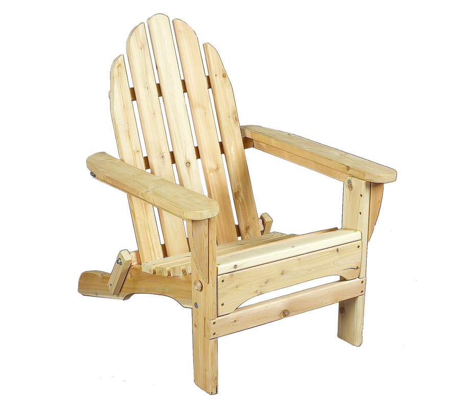 Elm hill farm vt cedar indoor and outdoor furniture elm hill farm est 1949 - Chaise de jardin solide ...