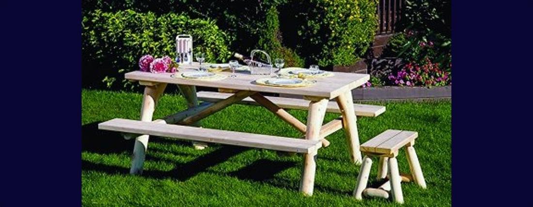 Amazing Elm Hill Farm Vt Cedar Indoor And Outdoor Furniture Beutiful Home Inspiration Xortanetmahrainfo