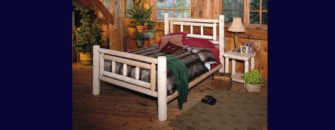 Fantastic Elm Hill Farm Vt Cedar Indoor And Outdoor Furniture Beutiful Home Inspiration Xortanetmahrainfo